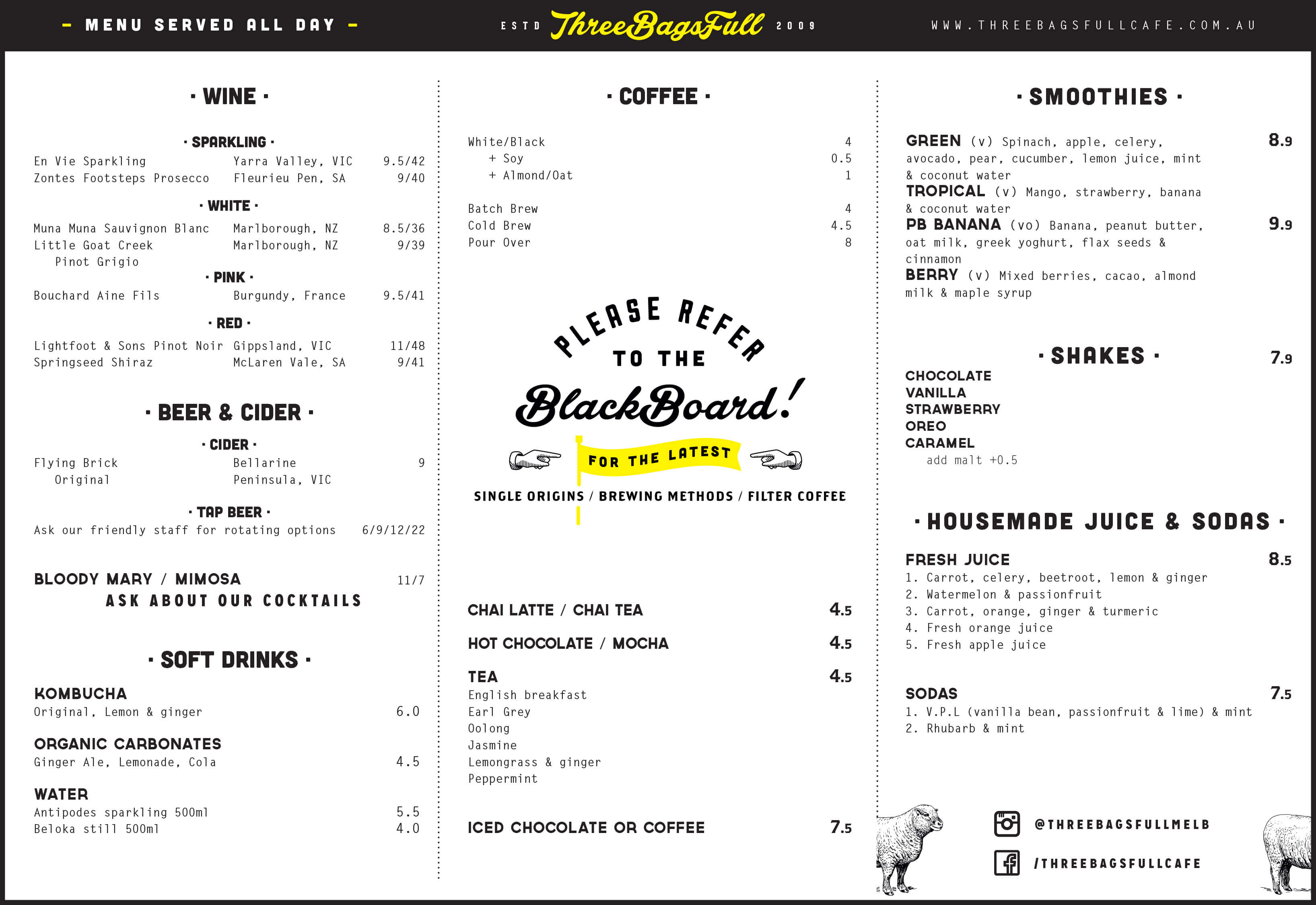 Three-Bags-Full-Cafe-Menu-2